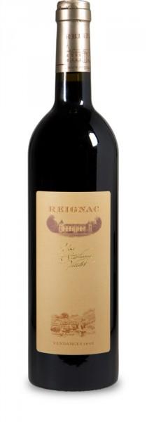 Reignac, Bordeaux Superieur | 2003