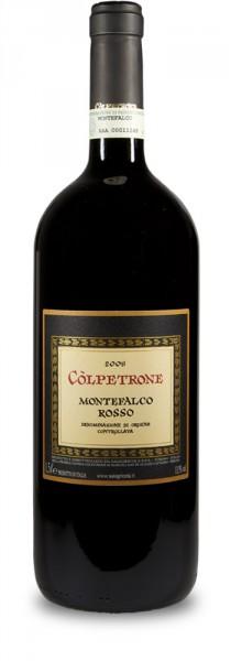 Montefalco Rosso D.O.C | 1,5 Liter