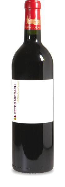 El Regalo | 1,5 Liter