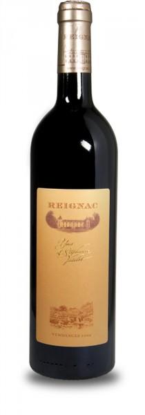 Reignac, Bordeaux Superieur | 2005